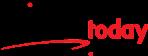logo-lokwannee